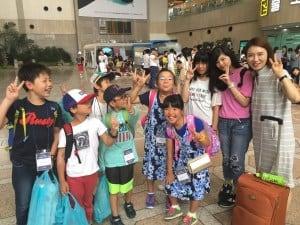 S__8962076 金浦空港
