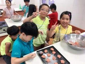 cookingayakohina2.jpg