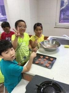 cookingayakohina.jpg