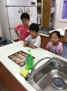 cookingharutokoya2.jpg
