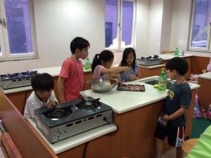 cookingharutokoya.jpg