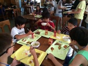 lunchkutotaichikairi.jpg
